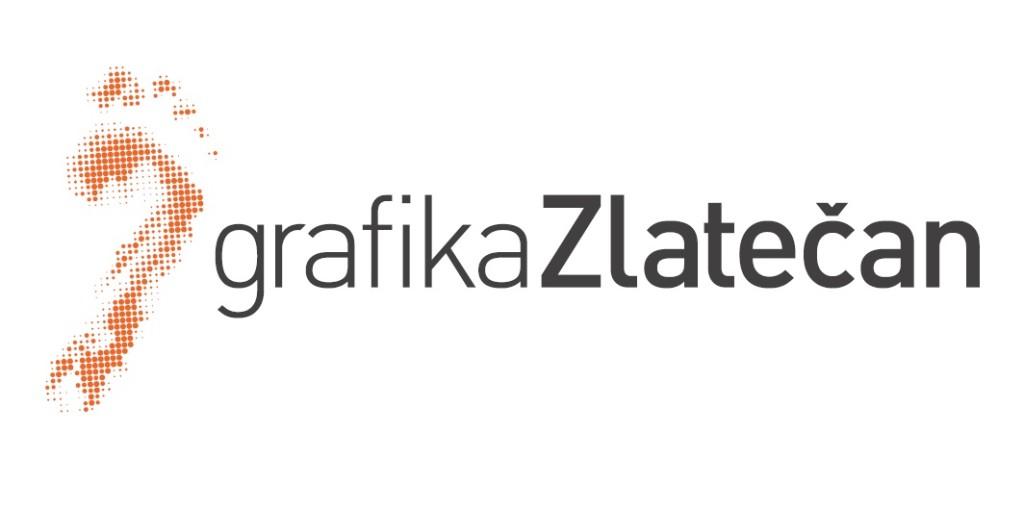 zlatečan logo