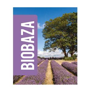 BIOBAZA 300