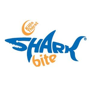 SHARK 300 BEL