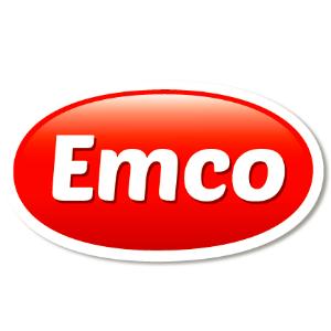 emco 300