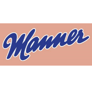 manner 300